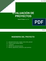 Sem.4 Ingeniería Del Proyecto