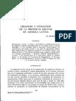 Origen militares.pdf