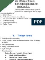 6 Floors (Upper Floor of Timber) (1)