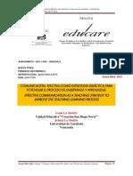 Comunicación Efectiva. La Madriz.pdf