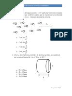 GUIA+ESTUDIO+PARA+EXAMEN+FINAL+DE++Teoria+Electromagnetica+2013-2+GRUPO+EC05S+GVG+ALUMNO