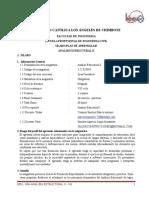 Spa Analisis Estructural II -2014!02!1