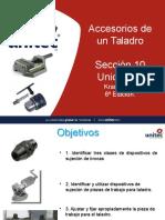 1. Leccion 11 Secc 19 Und 39 Accesorios de Taladro Beta1