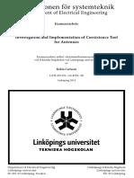 FULLTEXT01_2.pdf
