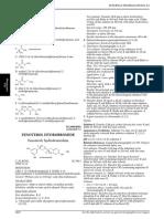 Fenoterol Hydrobromide 2220