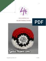 pokeball-footbag-32600