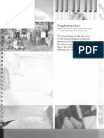 318484755-Pagbabasbas-pdf.pdf