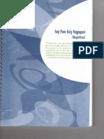 Ang Puso Ko'y Nagpupuri.pdf