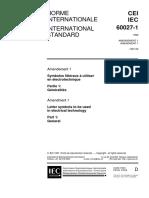 IEC 60027-1-Am1-1997-05.pdf
