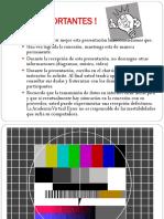 Microcontroladores UOC en Televisores Chinos 14 JUN 2012 Terminada TX