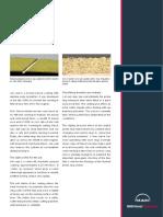 Alu coated piston rings.pdf