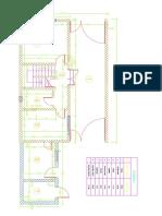 Osnove Prizemlja i Sprata PRIZEMLJE A3-PDF (1)