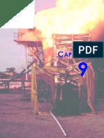 9 Fluidos.PDF