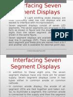 354 33 Powerpoint-slides CH7
