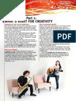 ASCAP_Copyright_Lesson_Plan.pdf