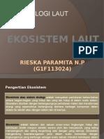 RIESKA PARAMITA N P1.pptx
