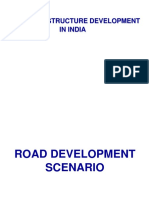 Class 9 - Road Infrastructure Development in India.pdf