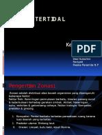 Intertidal.pptx