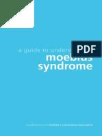 Syndromebk Moebius