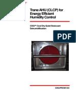 32.CDQ-PRC001-EN (Feb08).pdf