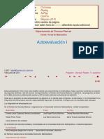 guia UAM.pdf