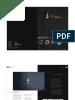 Bugisindo Company Profile