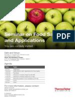 Invitation Chennai Seminar.pdf