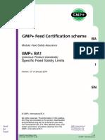 Specific Feed Safety Limits -EU.pdf