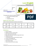 magazine article food.pdf