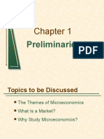 chapter_1.ppt