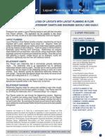 Layout Planner PDF 72B8670215BC5