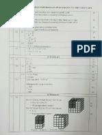 Skema PT3 Math SBP Trial 2016