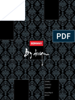 Somany AR FY14.pdf