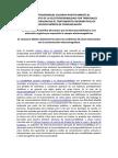 2016-09-07 Nota Prensa EQSDS. Sentencia Teleco.