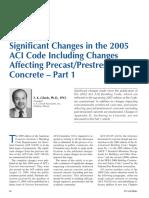Changes _ACI 318_05.pdf