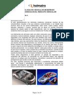orca_share_media1470774498430.pdf