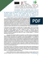 Nota.de.Prensa.peccEM.29.08.2016