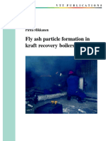 Simulation of the flue gas flow through the recovery boiler.pdf