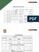Prog. Anual PRIMERO (Autoguardado) (Autoguardado)