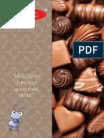 Antz Chocolates Boxes and Price List (2)A