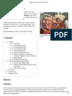 Shipbuilding - Wikipedia, the free encyclopedia.pdf