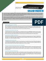 MEN-4528_Datasheet.pdf