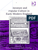 Literature and Popular Culture in Early Modern England.pdf
