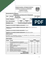 Introducción a las ciencias de la computación FC CC.pdf