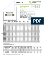 FUZETEC Full Form Catalog_merge_1.pdf