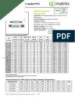 FUZETEC Full Form Catalog_merge_1.pdf