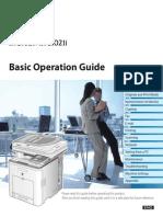 iRC1021_iRC1021i Basic Operation Guide.pdf