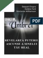 Efectul umbrei Relevarea puterii ascunse asinelui tau-Deepak Chopra.pdf