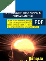 99_-Melatih-Otak-Kanan-Permainan-Otak.pdf