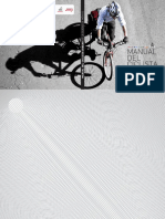 manual-del-ciclista.pdf